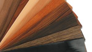 houten-jaloezien