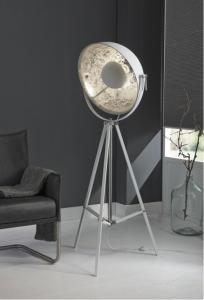 staande-lamp